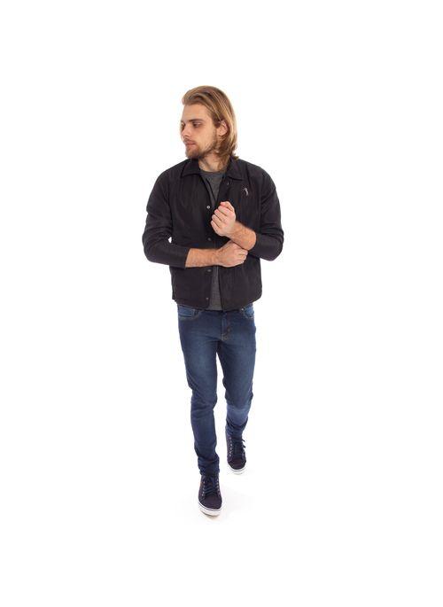 jaqueta-aleatory-masculina-reversivel-pretoi-2019-modelo-3-