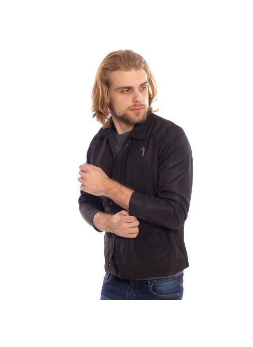 jaqueta-aleatory-masculina-reversivel-pretoi-2019-modelo-4-