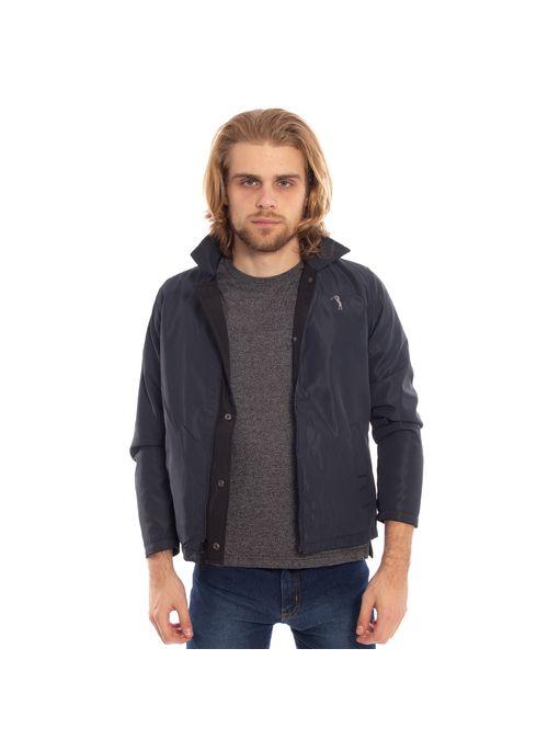 jaqueta-aleatory-masculina-reversivel-pretoi-2019-modelo-5-