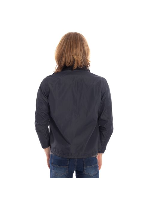 jaqueta-aleatory-masculina-reversivel-pretoi-2019-modelo-6-