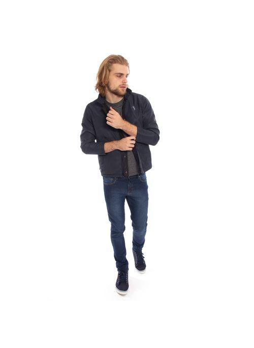jaqueta-aleatory-masculina-reversivel-pretoi-2019-modelo-7-