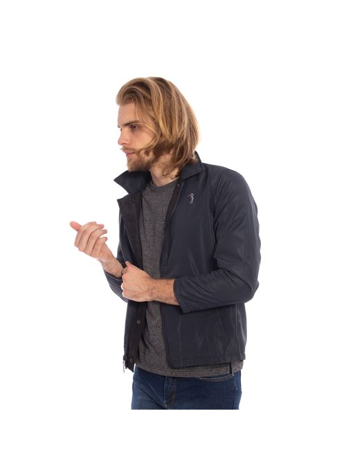 jaqueta-aleatory-masculina-reversivel-pretoi-2019-modelo-8-