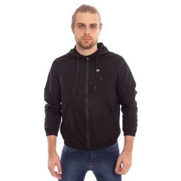 jaqueta-aleatory-masculina-windbreak-leve-preta-2019-modelo-1-
