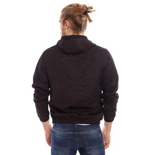 jaqueta-aleatory-masculina-windbreak-leve-preta-2019-modelo-2-