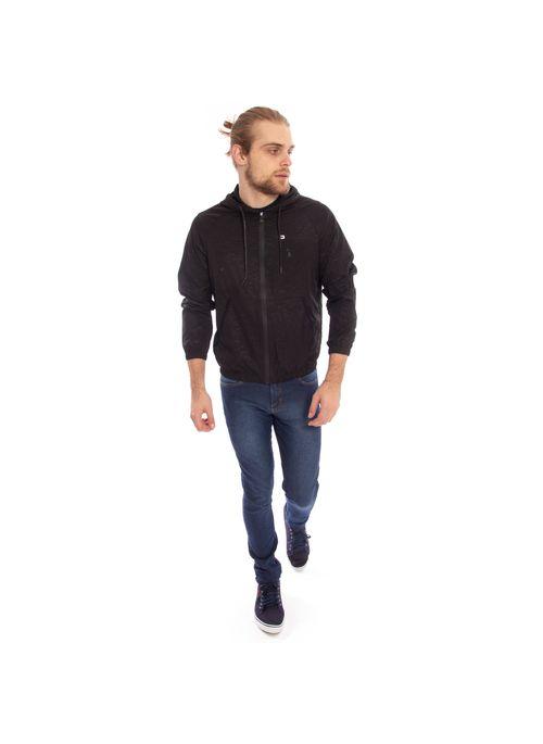 jaqueta-aleatory-masculina-windbreak-leve-preta-2019-modelo-3-