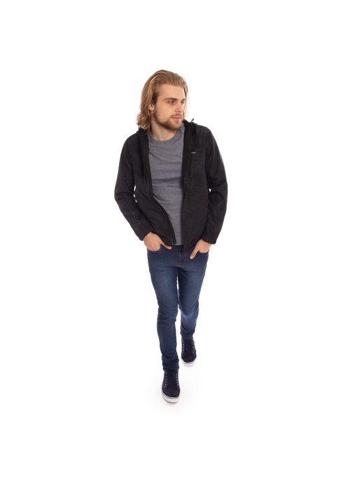 jaqueta-aleatory-masculina-windbreak-trend-sport-2019-modelo-3-