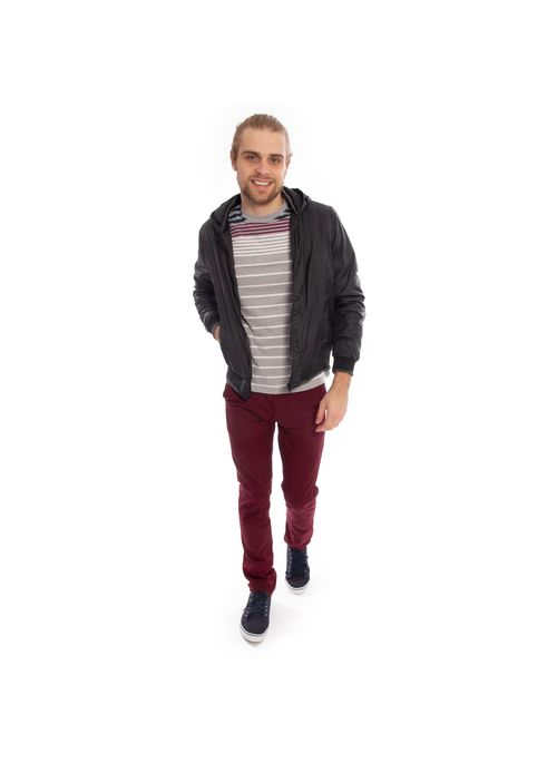 jaqueta-aleatory-masculina-detalhes-ribana-preta-2019-modelo-3-