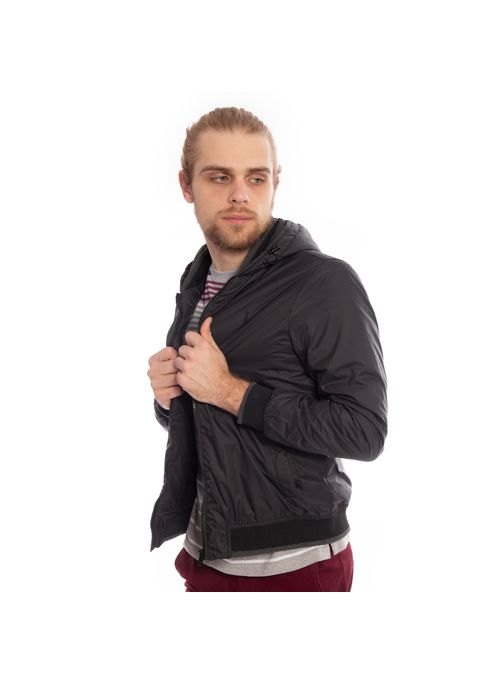 jaqueta-aleatory-masculina-detalhes-ribana-preta-2019-modelo-4-