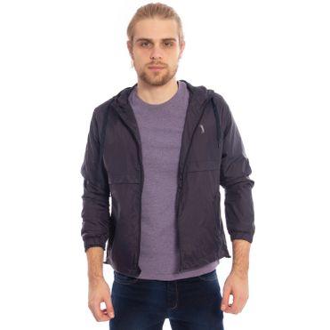 jaqueta-aleatory-masculina-recortada-contraste-azul-marinho-2019-modelo-1-
