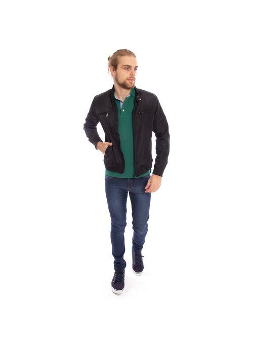 jaqueta-aleatory-masculina-com-bolso-ziper-preta-2019-modelo-3-