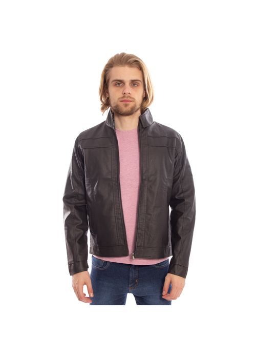jaqueta-aleatory-masculina-em-couro-2019-modelo-1-
