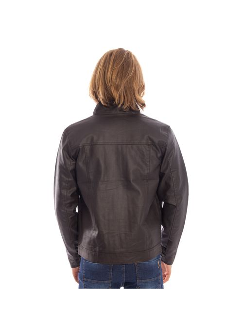 jaqueta-aleatory-masculina-em-couro-2019-modelo-2-