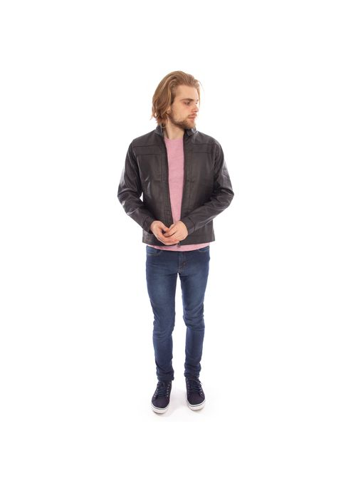 jaqueta-aleatory-masculina-em-couro-2019-modelo-3-