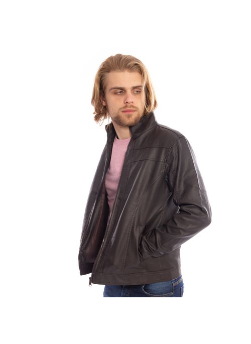 jaqueta-aleatory-masculina-em-couro-2019-modelo-4-