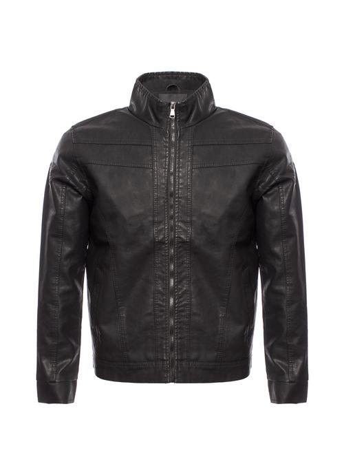 jaqueta-aleatory-masculina-em-couro-preto-still-1-