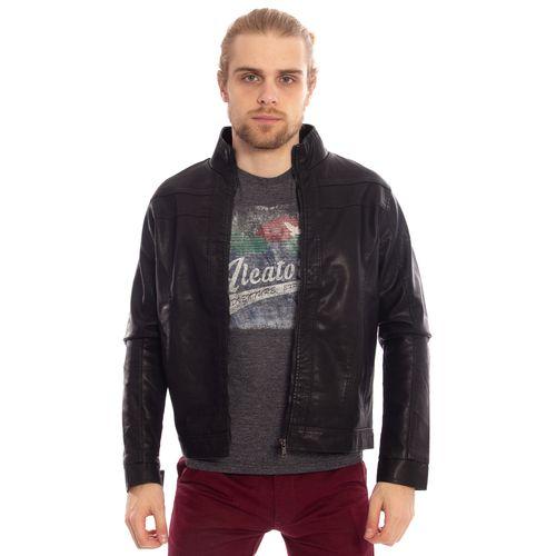 jaqueta-aleatory-masculina-em-couro-2019-modelo-5-