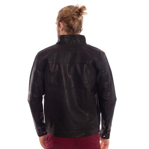 jaqueta-aleatory-masculina-em-couro-2019-modelo-6-