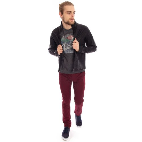 jaqueta-aleatory-masculina-em-couro-2019-modelo-7-