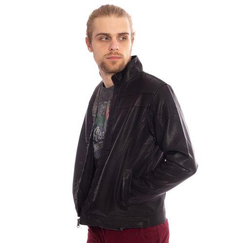 jaqueta-aleatory-masculina-em-couro-2019-modelo-8-