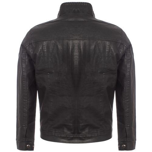 jaqueta-aleatory-masculina-em-couro-preto-still-2-