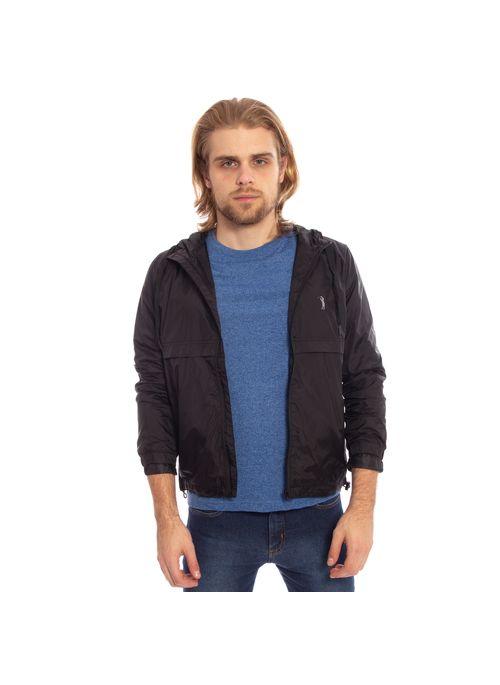 jaqueta-aleatory-masculina-recortada-2019-modelo-1-