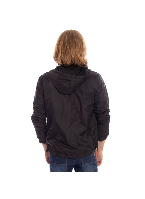 jaqueta-aleatory-masculina-recortada-2019-modelo-2-