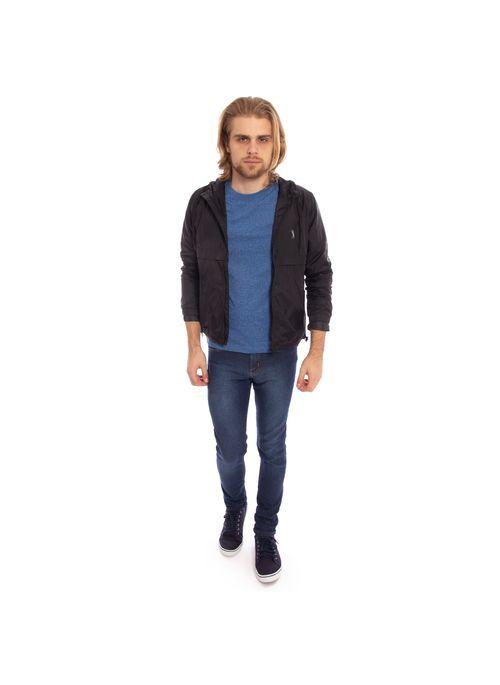 jaqueta-aleatory-masculina-recortada-2019-modelo-3-