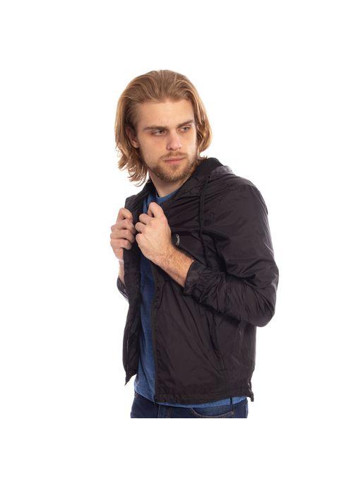 jaqueta-aleatory-masculina-recortada-2019-modelo-4-