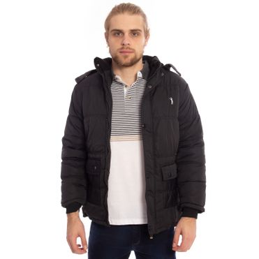jaqueta-aleatory-masculina-bomber--preta-2019-modelo-1-