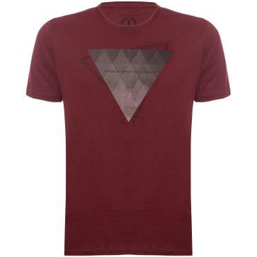 camiseta-aleatory-masculina-estampada-triangle-still-3-