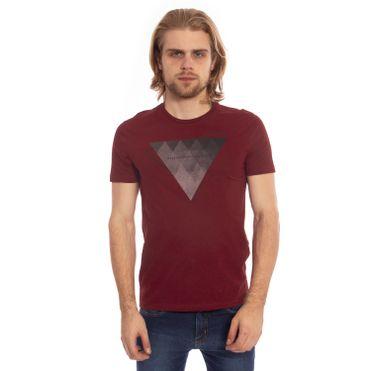 camiseta-aleatory-masculina-estampada-triangle-2019-modelo-1-