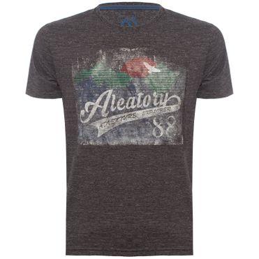 camiseta-aleatory-masculina-estampada-adventure-explorer-still-1-