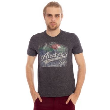 camiseta-aleatory-masculina-estampada-adventure-explorer-2019-modelo-5-