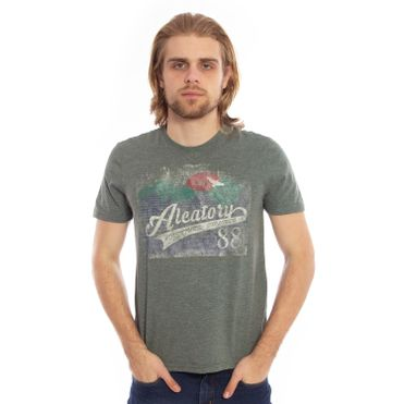 camiseta-aleatory-masculina-estampada-adventure-explorer-2019-modelo-1-