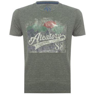 camiseta-aleatory-masculina-estampada-adventure-explorer-still-3-
