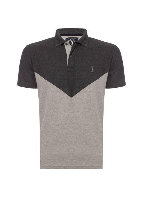 camisa-polo-aleatory-masculina-recortada-bush-still-3-