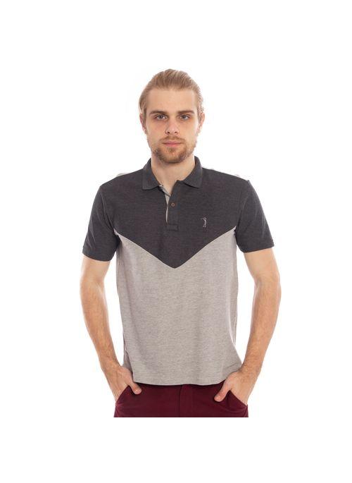 camisa-polo-aleatory-masculina-recortada-bush-2019-modelo-5-
