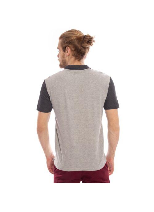 camisa-polo-aleatory-masculina-recortada-bush-2019-modelo-6-