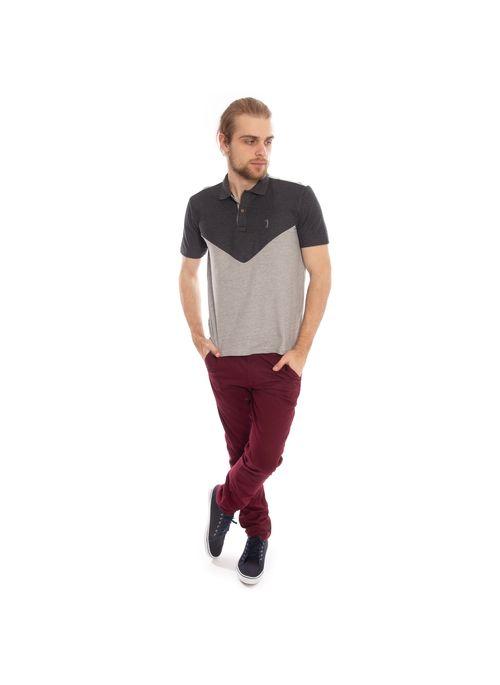 camisa-polo-aleatory-masculina-recortada-bush-2019-modelo-7-