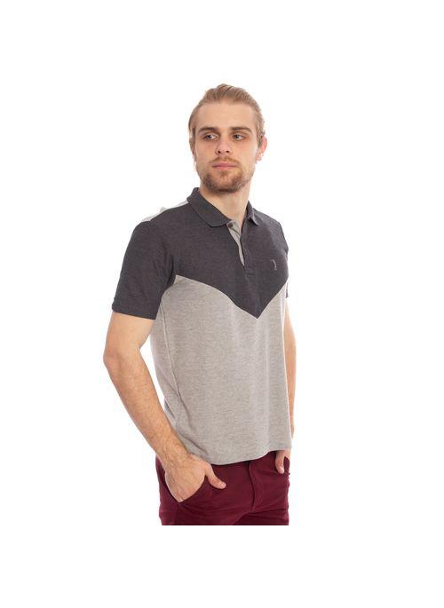 camisa-polo-aleatory-masculina-recortada-bush-2019-modelo-8-