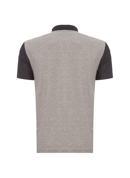 camisa-polo-aleatory-masculina-recortada-bush-still-4-