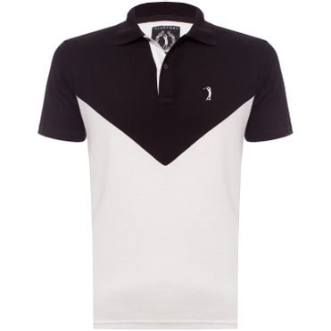 camisa-polo-aleatory-masculina-recortada-bush-still-1-