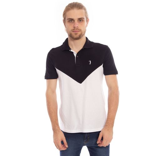 camisa-polo-aleatory-masculina-recortada-bush-2019-modelo-1-