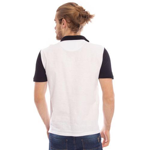camisa-polo-aleatory-masculina-recortada-bush-2019-modelo-2-