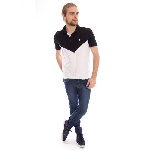 camisa-polo-aleatory-masculina-recortada-bush-2019-modelo-3-