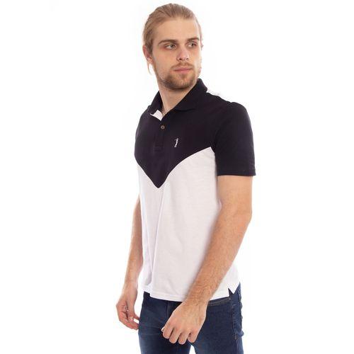 camisa-polo-aleatory-masculina-recortada-bush-2019-modelo-4-