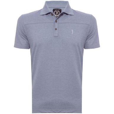 camisa-polo-aleatory-masculina-lisa-recortada-still-1-