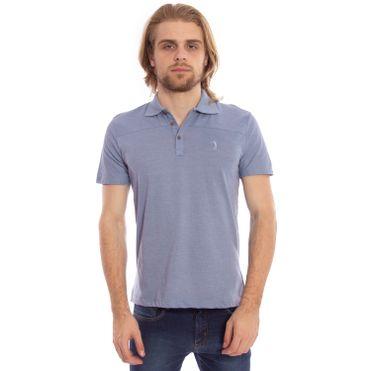 camisa-polo-aleatory-masculina-lisa-recortada-2019-modelo-5-