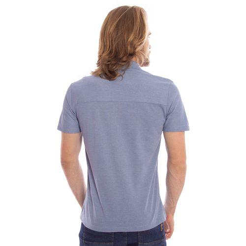 camisa-polo-aleatory-masculina-lisa-recortada-2019-modelo-6-
