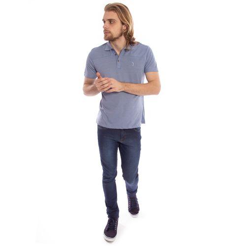 camisa-polo-aleatory-masculina-lisa-recortada-2019-modelo-7-